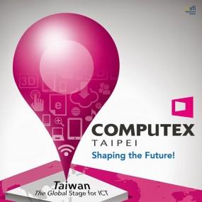 computex2014-285x285