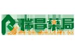 richphamacy_logo