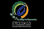 sunmore_logo