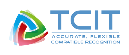 TCIT | Accurate, Flexible, Compatible Face Recognition